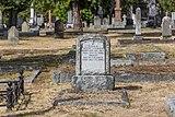 Ross Bay Cemetery, Victoria, British Columbia, Canada 11.jpg