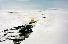Ross Sea Heli.JPG