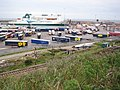 Rosslare Ferry Port - geograph.org.uk - 270066.jpg