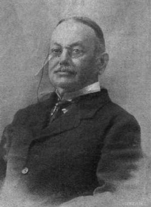 Ervin Roszner
