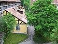 Rothenburg ob der Tauber, An der Sterngasse - panoramio.jpg
