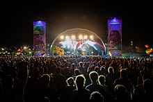Rototom Sunsplash 2018 Main Stage.jpg