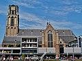 Rotterdam Grote Kerk Sint Laurentius 3.jpg