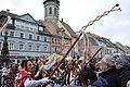 Rottweil Fasnet 2012 063.jpg