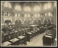 Rotunda Reading Room ca1900 LOC 15371v.jpg