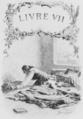 Rousseau - Les Confessions, Launette, 1889, tome 2, figure page 0019.png