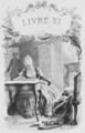 Rousseau - Les Confessions, Launette, 1889, tome 2, figure page 0327.png