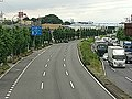 Route 17 Bypass Mihashi 5.jpg
