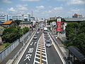 Route 17 Warabi City 2.JPG