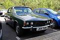 Rover 3500 (4571759592).jpg