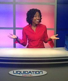 Roxanne Wilson on The Liquidation Channel.jpg