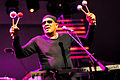 Roy Ayers @ Becks Music Box (12 2 2011) (5458052406).jpg