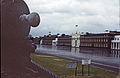 Royal Artillery Barracks Woolwich 1990.jpg