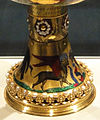 Royal Gold Cup base.jpg
