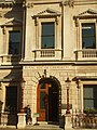 Royal Society of Chemistry, Burlington House, London-2258478068.jpg