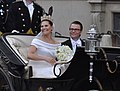 Royal Wedding Stockholm 2010-Slottsbacken-02.jpg