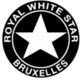 White Star Brussel
