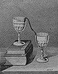 Rozrywki Naukowe Fig. 054.jpg