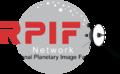 Rpif-logo-final.png