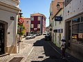 Rua do Doutor Samora Gil, Monchique, Algarve (2).jpg