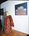Rubelli - Utställning - Hallwylska museet - 65103.tif