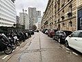 Rue Nélaton (Paris) en janvier 2020.jpg