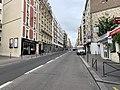 Rue Patay - Paris XIII (FR75) - 2020-09-30 - 1.jpg
