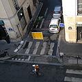 Rue de Jarente, October 31, 2010.jpg