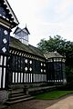 Rufford Old Hall 3.jpg