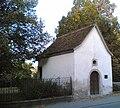 Ruhe-Christi-Kapelle Hechingen.jpg