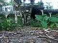 Ruinas1.jpg