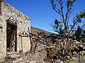 Ruinas - panoramio (16).jpg