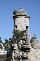 Ruined Tower (3216145846).jpg