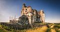 Ruiny Zamku w Mirowie 01.jpg