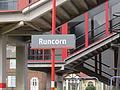 Runcorn railway station (6).JPG