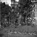 Runebergin Esplanaadi - N1836 (hkm.HKMS000005-0000014y).jpg