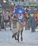 Running of the Reindeer 2013, Anchorage, Alaska (Image 9 of 9) (8528229881).jpg