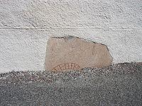 Oplands runeindskrifter 133