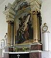 Runsten church altar.jpg