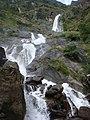 Rupse Falls.jpg