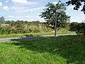 Rural signpost - geograph.org.uk - 229887.jpg