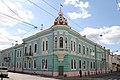 Ruska-36-14090243.jpg