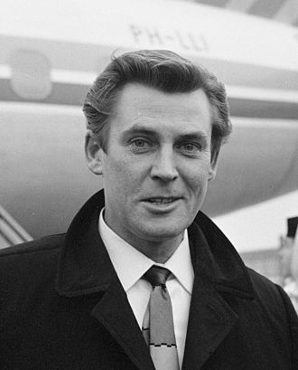 Russ Conway - Russ Conway in 1962