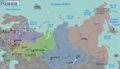 Russia regions map(pt).png