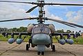 Russian Air Force Kamov Ka-52 (19442404960).jpg