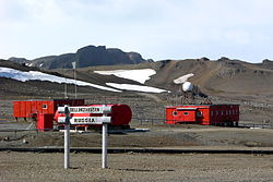 Russian Antarctic Base Bellinghausen.JPG