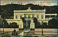 Russian Embassy Istanbul Ottoman Postcard.jpg