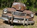 Rusty-car florida-13 hg.jpg