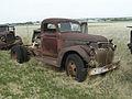 Rusty Truck (2536558824).jpg