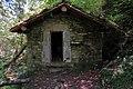 Ruta de los molinos en el Barranco de Ginestral de Castiello, Cuevas, Ribadesella, 03.jpg